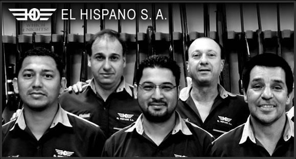 personal-armeria-el-hispano-2